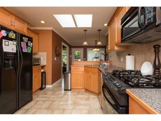 Photo 10: 5383 Westminster Avenue in Ladner: Home for sale : MLS®# R2079910