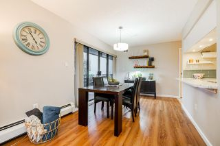 "Photo 6: 206 4941 LOUGHEED Highway in Burnaby: Brentwood Park Condo for sale in ""DOUGLAS VIEW"" (Burnaby North)  : MLS®# R2539631"
