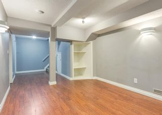 Photo 25: 20 3620 51 Street SW in Calgary: Glenbrook Row/Townhouse for sale : MLS®# A1105228