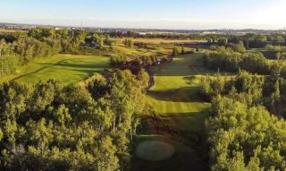 Photo 31: 1130 HAINSTOCK Green in Edmonton: Zone 55 House for sale : MLS®# E4239841