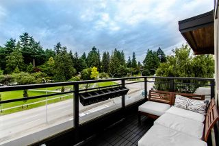 Photo 16: 612 500 ROYAL AVENUE in New Westminster: Downtown NW Condo for sale : MLS®# R2470295