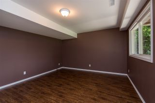 Photo 25: 34717 5 AVENUE in Abbotsford: Poplar House for sale : MLS®# R2483870