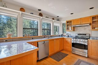 Photo 26: 855 Hope Spring Rd in : Isl Quadra Island House for sale (Islands)  : MLS®# 873398