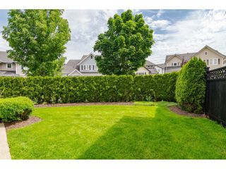 """Photo 35: 6969 179 Street in Surrey: Cloverdale BC House for sale in """"Provinceton"""" (Cloverdale)  : MLS®# R2460171"""