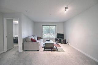 Photo 24: 115 14808 125 Street in Edmonton: Zone 27 Condo for sale : MLS®# E4247678