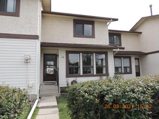 Main Photo: 15 75 Templemont Way NE in Calgary: Temple Row/Townhouse for sale : MLS®# A1140909