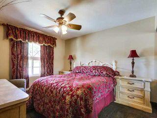 Photo 21: EL CAJON House for sale : 5 bedrooms : 1371 Windridge Drive