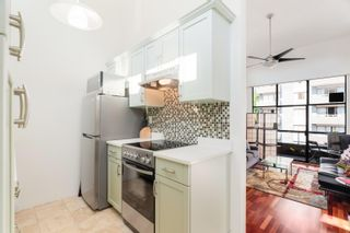 """Photo 8: PH4 1435 NELSON Street in Vancouver: West End VW Condo for sale in """"WESTPORT"""" (Vancouver West)  : MLS®# R2615558"""