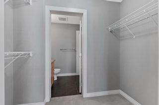 Photo 16: 310 30 Royal Oak Plaza NW in Calgary: Royal Oak Apartment for sale : MLS®# A1136068