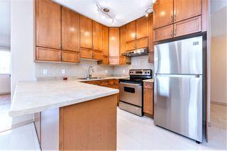Photo 12: 208 10319 111 Street in Edmonton: Zone 12 Condo for sale : MLS®# E4260894