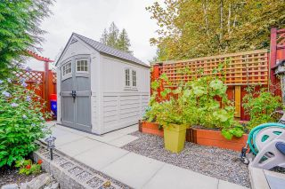 Photo 31: 10105 243A Street in Maple Ridge: Albion House for sale : MLS®# R2613679