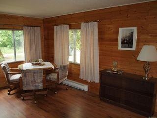 Photo 10: 24 5679 Tomswood Rd in : PA Port Alberni Manufactured Home for sale (Port Alberni)  : MLS®# 879010