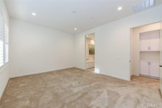 Photo 16: 166 Palencia in Irvine: Residential for sale (GP - Great Park)  : MLS®# CV21091924