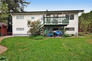 Photo 19: 2885 CAMELLIA Court in Abbotsford: Central Abbotsford House for sale : MLS®# R2056799