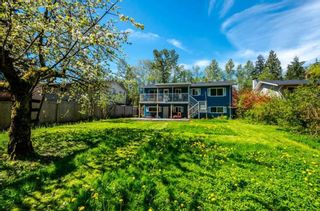 """Photo 3: 1230 GLENAYRE Drive in Port Moody: College Park PM House for sale in """"GLENAYRE"""" : MLS®# R2617937"""