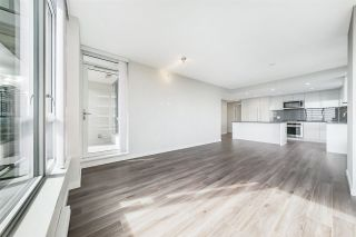 """Photo 11: 2301 3100 WINDSOR Gate in Coquitlam: New Horizons Condo for sale in """"The Lloyd"""" : MLS®# R2328161"""