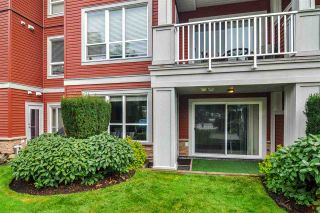 "Photo 15: 105 6450 194 Street in Surrey: Clayton Condo for sale in ""Waterstone"" (Cloverdale)  : MLS®# R2508287"
