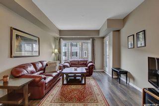 Photo 10: 209 4501 child Avenue in Regina: Lakeridge RG Residential for sale : MLS®# SK865914