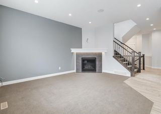 Photo 12: 151 Cranford Green SE in Calgary: Cranston Detached for sale : MLS®# A1088910