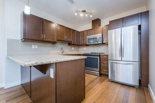 Photo 7: 904 2755 109 Street in Edmonton: Zone 16 Condo for sale : MLS®# E4256733