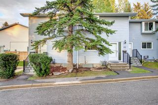 Photo 48: 63 4810 40 Avenue SW in Calgary: Glamorgan Row/Townhouse for sale : MLS®# A1145760