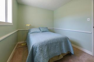 Photo 23: 104 Stockdale Street in Winnipeg: Residential for sale (1G)  : MLS®# 202114002