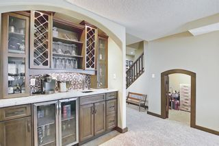 Photo 32: 111 Sirocco Place SW in Calgary: Signal Hill Detached for sale : MLS®# A1129573