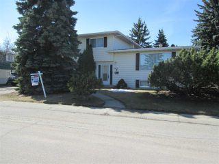 Photo 18: 3412 83 Street in Edmonton: Zone 29 House for sale : MLS®# E4238762