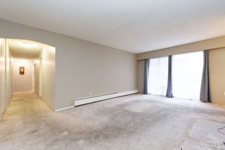 "Photo 5: 4 2435 KELLY Avenue in Port Coquitlam: Central Pt Coquitlam Condo for sale in ""ORCHARD VALLEY"" : MLS®# R2434196"
