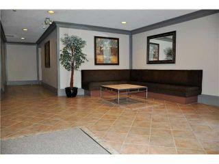 "Photo 2: # 118 7531 MINORU BV in Richmond BC: Brighouse South Condo  in ""The Cypress Point"" (Richmond)"