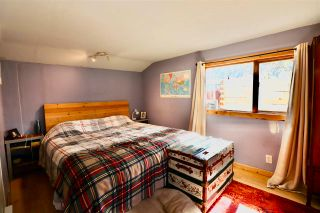 Photo 19: 3931 ALFRED Avenue in Smithers: Smithers - Town House for sale (Smithers And Area (Zone 54))  : MLS®# R2580550