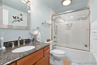 Photo 12: HILLCREST Condo for sale : 3 bedrooms : 3620 3Rd Ave #201 in San Diego