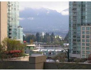"""Photo 2: 106 1367 ALBERNI ST in Vancouver: West End VW Condo for sale in """"LIONS"""" (Vancouver West)  : MLS®# V584989"""