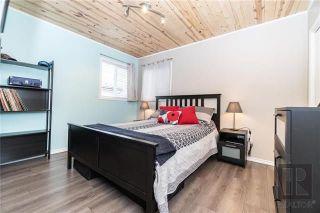 Photo 11: 659 Martin Avenue East in Winnipeg: Residential for sale (3B)  : MLS®# 1822434