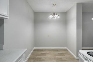 Photo 7: 112 207C Tait Place in Saskatoon: Wildwood Residential for sale : MLS®# SK846537