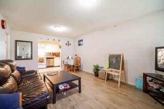 Photo 8: 1412 - 1414 CLIFF Avenue in Burnaby: Sperling-Duthie House for sale (Burnaby North)  : MLS®# R2588128