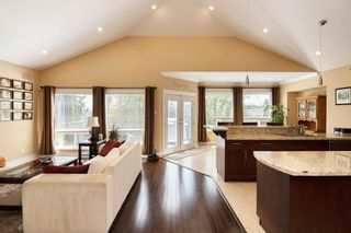 Photo 2: 165 WARRICK Street in Coquitlam: Cape Horn House for sale : MLS®# R2608916