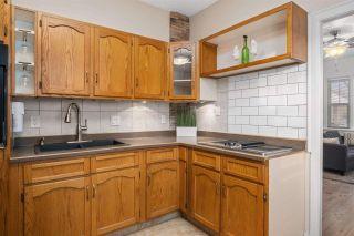 Photo 7: 12120 64 Street in Edmonton: Zone 06 House for sale : MLS®# E4226817