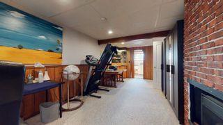 Photo 25: 14106 26 Street in Edmonton: Zone 35 House for sale : MLS®# E4266496