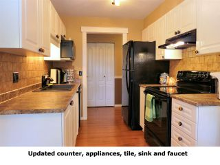 """Photo 8: 102 20443 53RD Street in Langley: Langley City Condo for sale in """"Countryside Estates"""" : MLS®# R2362376"""