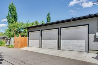 Photo 50: 1315 20 Street NW in Calgary: Hounsfield Heights/Briar Hill Detached for sale : MLS®# A1089659