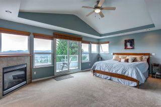 "Photo 12: 1343 LANSDOWNE Drive in Coquitlam: Upper Eagle Ridge House for sale in ""UPPER EAGLE RIDGE"" : MLS®# R2105287"
