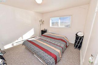 Photo 23: 3386/3390 Veteran St in VICTORIA: SE Mt Tolmie Full Duplex for sale (Saanich East)  : MLS®# 834043