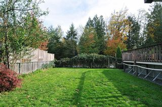 Photo 16: 11860 MEADOWLARK Drive in Maple Ridge: Cottonwood MR House for sale : MLS®# R2010930