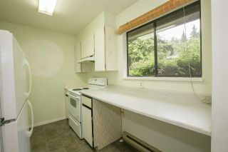Photo 4: 868 BLACKSTOCK ROAD in Port Moody: North Shore Pt Moody Townhouse for sale : MLS®# R2176223