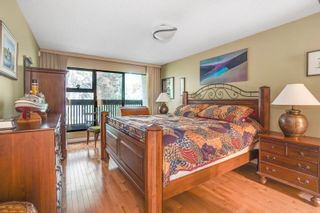 """Photo 25: 6522 PINEHURST Drive in Vancouver: South Cambie Townhouse for sale in """"Langara Estates"""" (Vancouver West)  : MLS®# R2619741"""