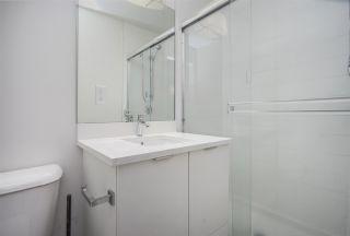 "Photo 13: 210 13678 GROSVENOR Road in Surrey: Bolivar Heights Condo for sale in ""BALANCE"" (North Surrey)  : MLS®# R2377118"