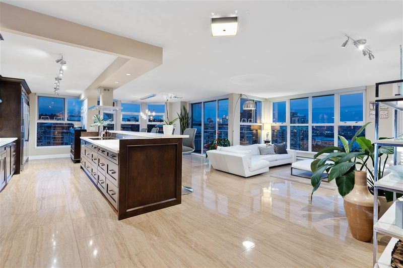 FEATURED LISTING: 1901 - 1250 QUAYSIDE Drive New Westminster