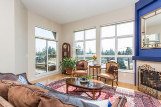 Photo 2: #402 - 3732 Mount Seymour Parkway in North Vancouver: Indian River Condo for sale : MLS®# R2447250