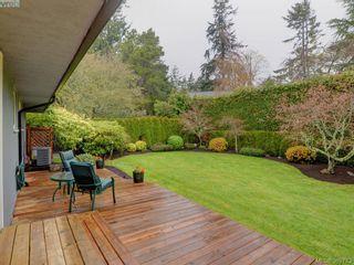 Photo 13: 2526 Kilgary Pl in VICTORIA: SE Cadboro Bay House for sale (Saanich East)  : MLS®# 783121